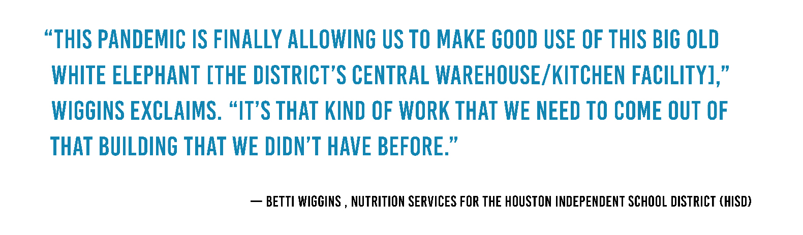 Betti Wiggins , Nutrition Services for the Houston Independent School District3.jpg