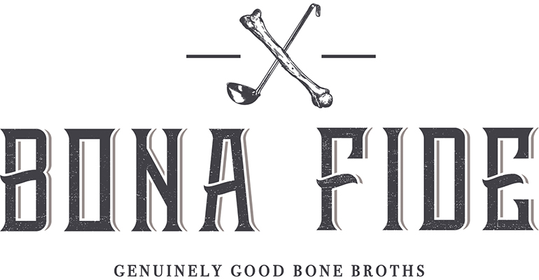 Bona Fide Logo_Final_Gray_New Tag.jpg