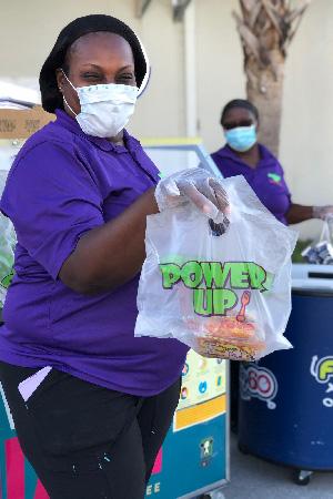 Broward_County_Public_Schools_meal_pack_distribution.jpg