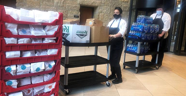 COVID_CPG-Food-Donation_SS_04-900x506.jpg