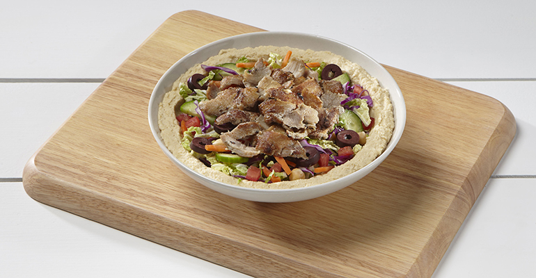 Chicken_Shawarma_Hummus_Bowl_1.jpg