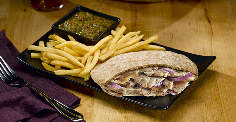 ChkShawarmaWheatPita-Better_Chicken[1].jpg