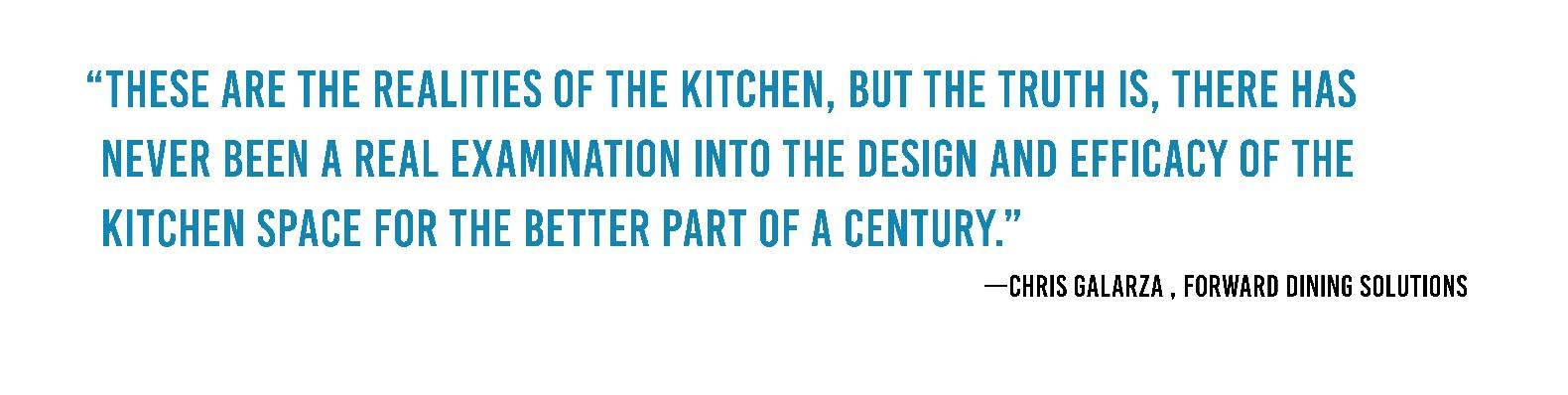 Forward-Dining-Solutions .jpg