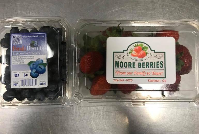 Houston_County_Pizza_Night_berries.jpg