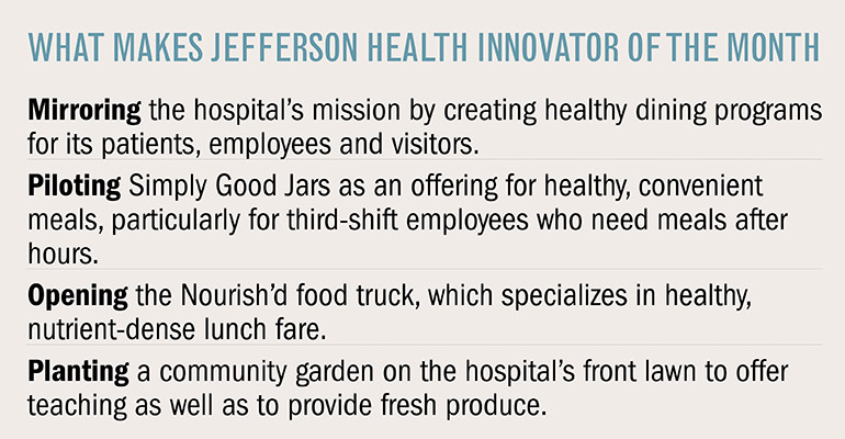 Jefferson_health.jpg
