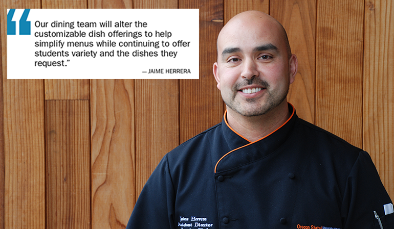Oregon_State_Executive_Chef_Jaime_Herrera copy.png