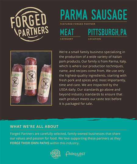 Parma Sausage Marketing.png