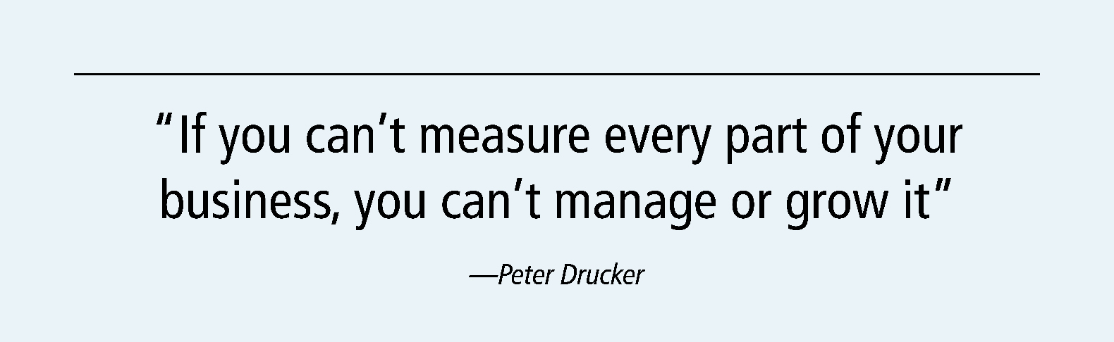 Peter-Drucker-pull-quote2.jpg
