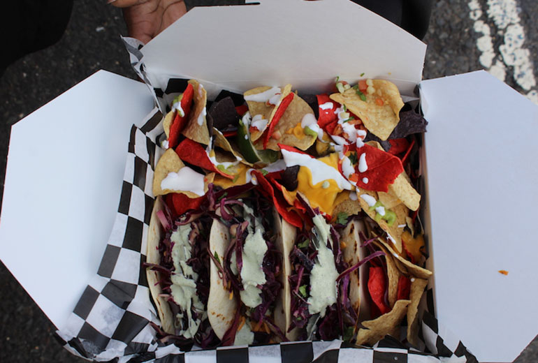 Rutgers-Three-Chilies-food-truck-tacos.jpg