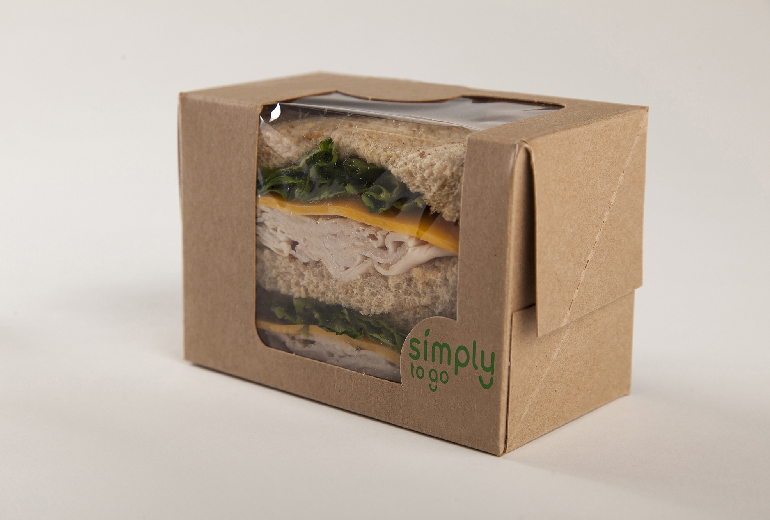 STG_PackagedSandwich.jpg