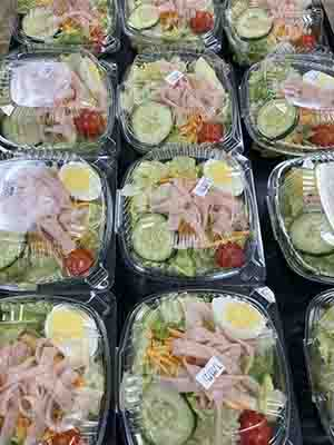 Saint_Francis_Healthcare_grab_and_go_salads.jpeg