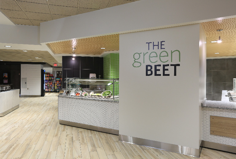 Spectrum_Health_Green_Beet_station.jpg