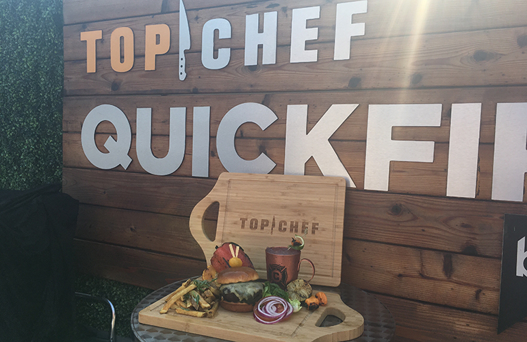 Top Chef Quickfire - Burger and Cocktail.jpg