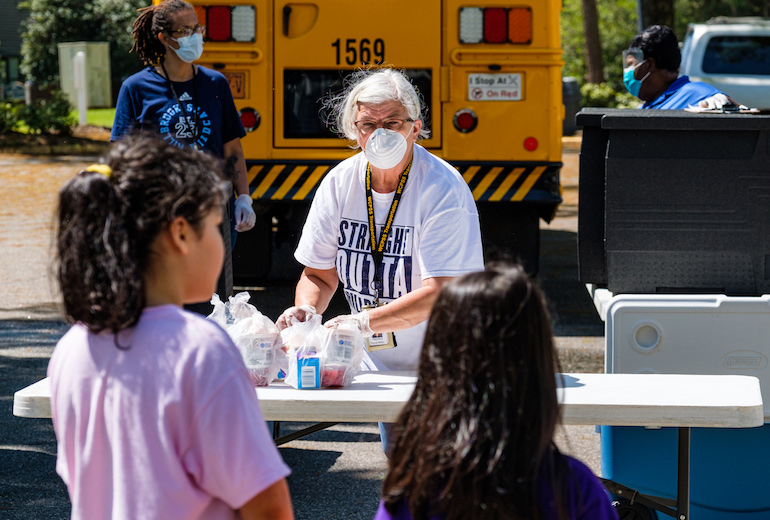 Wake-County-Schools-meal-distribution.jpg