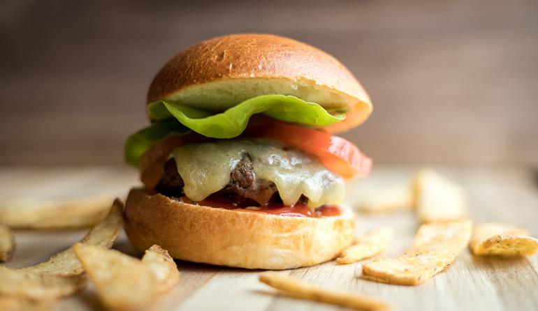 burger_at_Elon_U.png