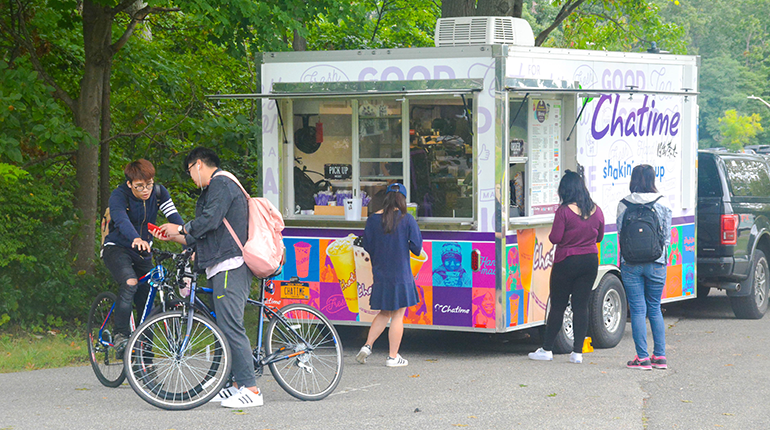 chatime_truck.png