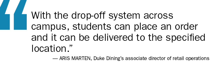 duke-dining-quotes.png