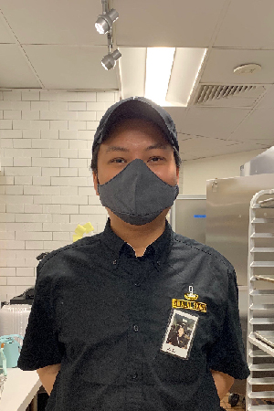 halal_shack_employee_uses_polaroid_to_show_his_smile.jpg