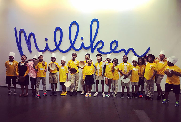healthykids_Milliken_Group_Photo.jpg