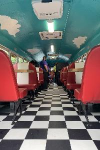 interiorPurpleBus.jpg
