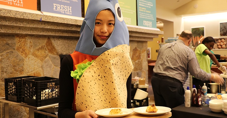 our-student-intern-dressed-up-as-a-fish-taco-giving-out-samples_47481390991_o.jpg