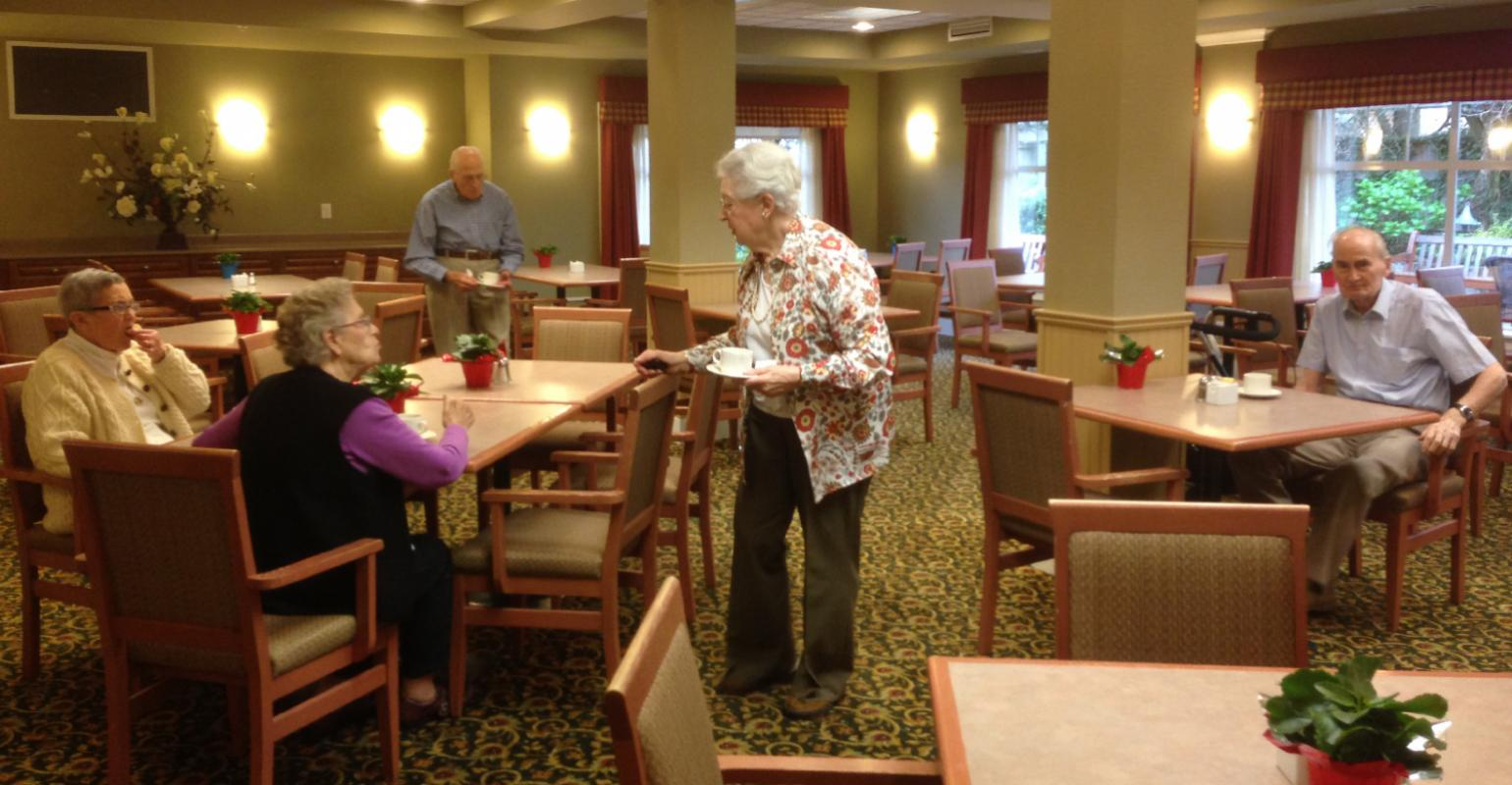 seniors-in-dining-room-at-senior-center.jpg