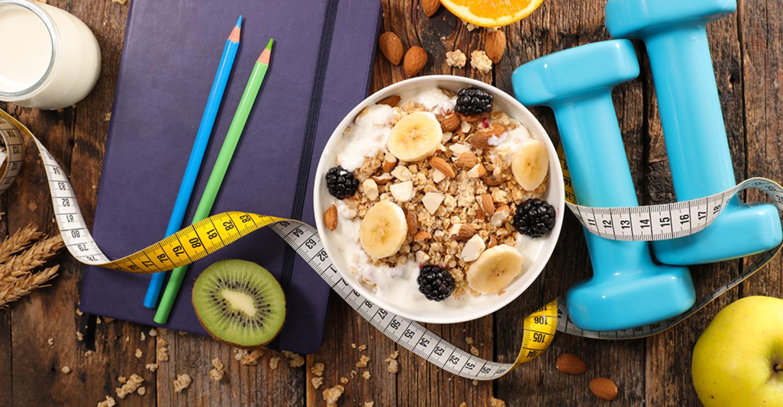 Chartwells expands sports nutrition program | Food Management