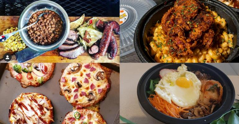 10-comfort-food.jpg