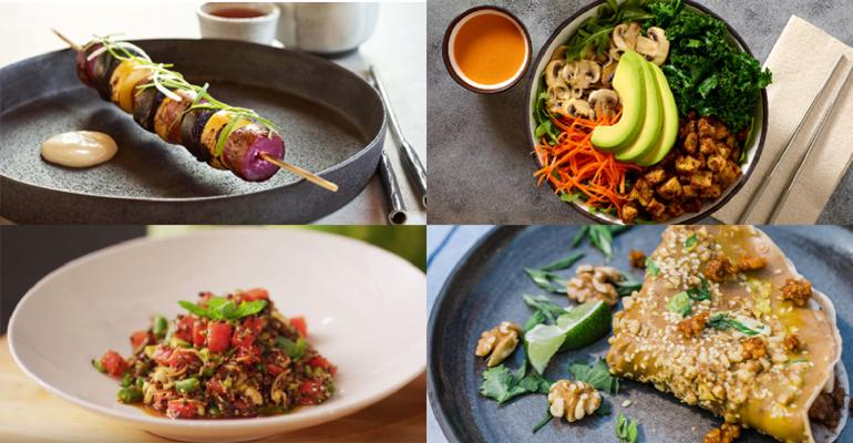14-plant-based-Asian-dishes.jpg