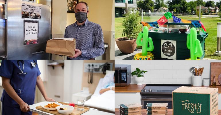 19 onsite food service innovations .jpg