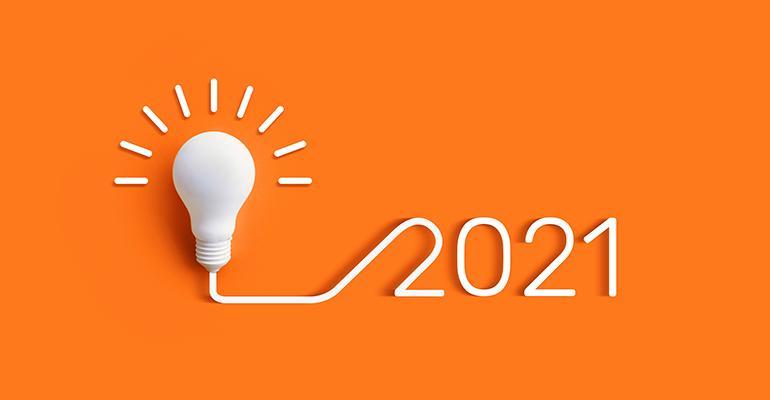 2021-leadership-ideas-food-management.jpg