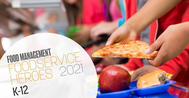 2021_Foodservice_heroes_gallery_3.jpg
