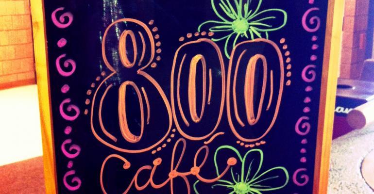 800 cafe sign.jpg