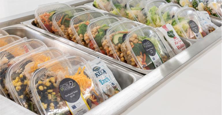 ADC_Greens_&_Grains_adapted_salad_bar_copy.png