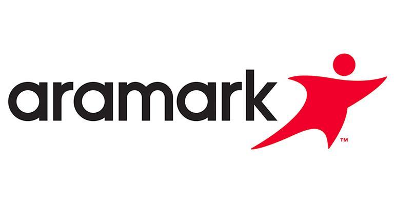 Aramark sees 21% revenue drop in FY 2020.jpg
