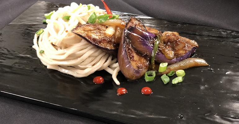 Asian_eggplant_noodles_Baylor_College_of_Medicine.png