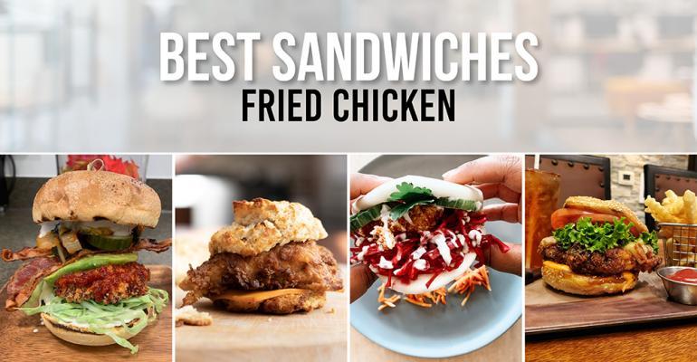 Best Sandwiches 2020_fried chicken.jpg