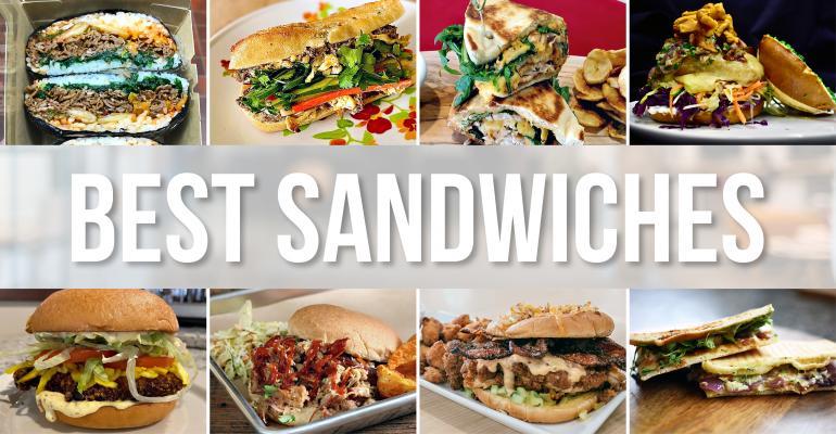 Best_Sandwiches_2020_opener.jpg