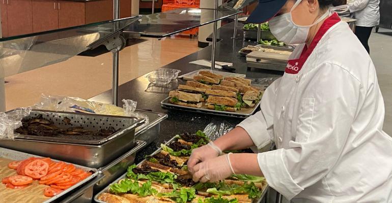 Brandeis-grab-and-go-kitchen-facility.jpg