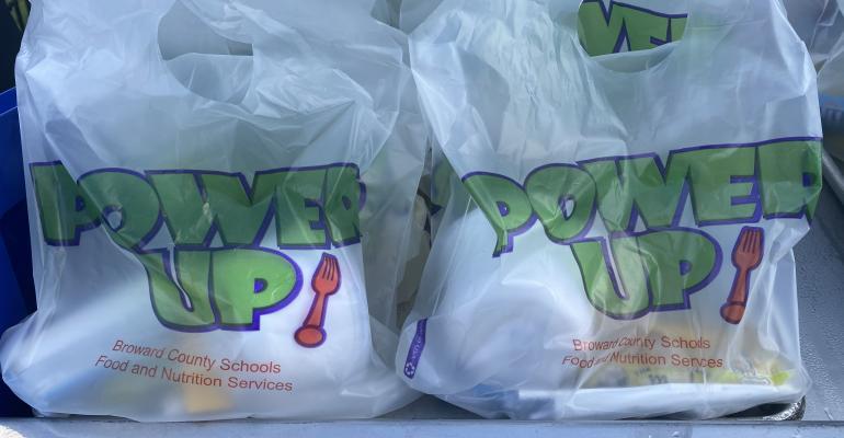 Broward County Public Schools meal bundles.jpg