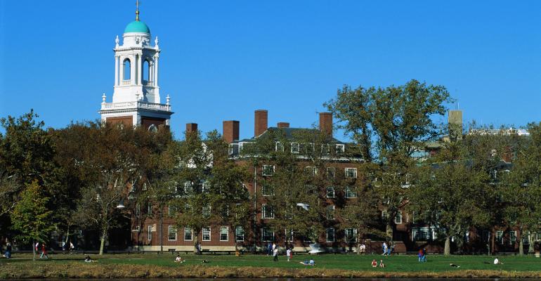 Buildings on Harvard University Campus.jpg