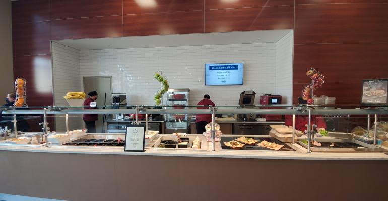 Cafe Kara five.jpg