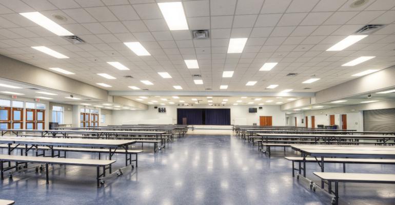 Chartwells-K12-fall-school-Ready to-Reopen-plan.jpg