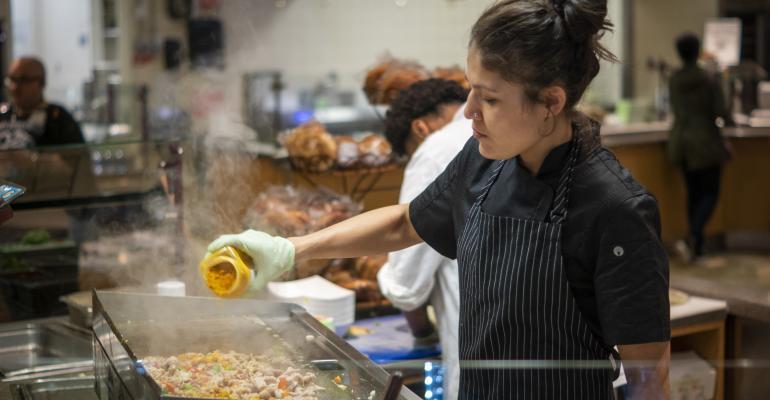 Chef Zahra Mirzai.jpg