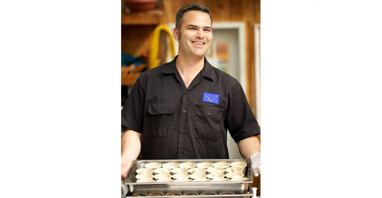 Chef_Rob_Kinneen_of_Duke_Dining2.png