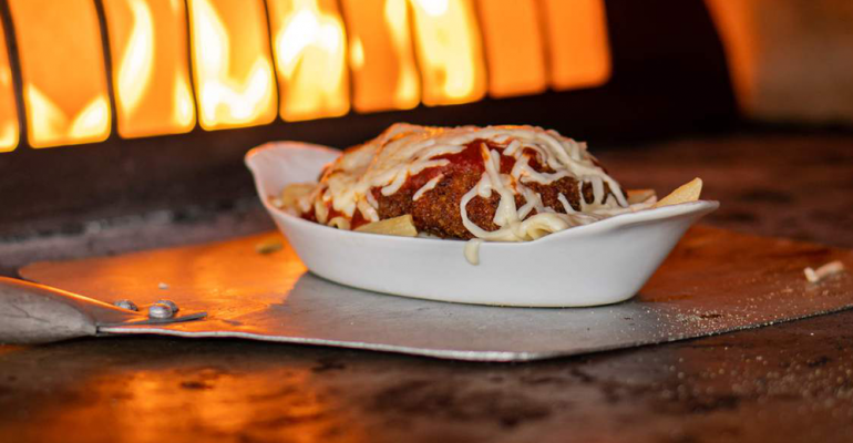 ChickenParm_TuscanGrill-5_at_Florida_State_Univ.png