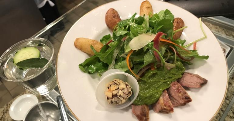 Chimichurri_Flank_Steak_Salad.jpg