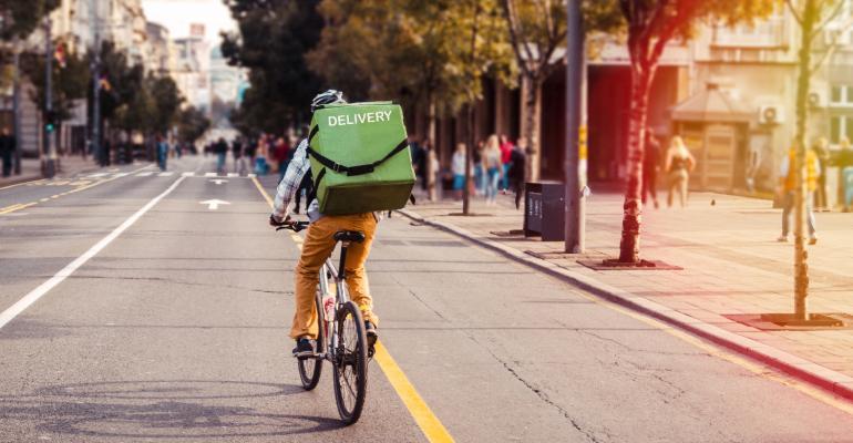 City-Food-delivery-bike.jpg