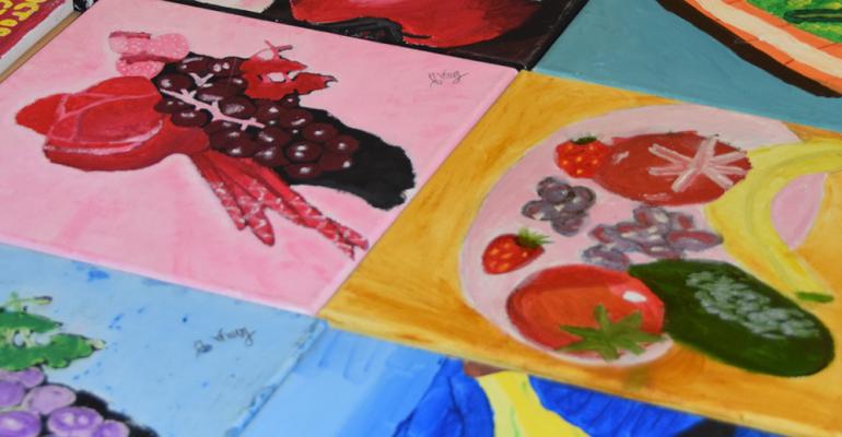 Cleveland-school-artwork.png