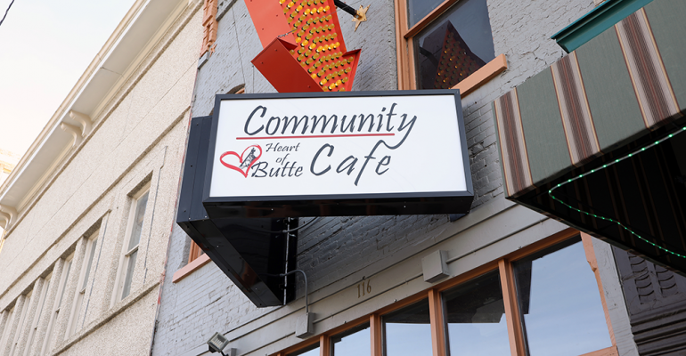 CommunityCafe1_small.png